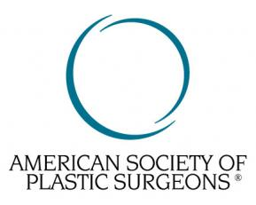 American Society of Plastic Surgeons